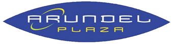 arundel plaza